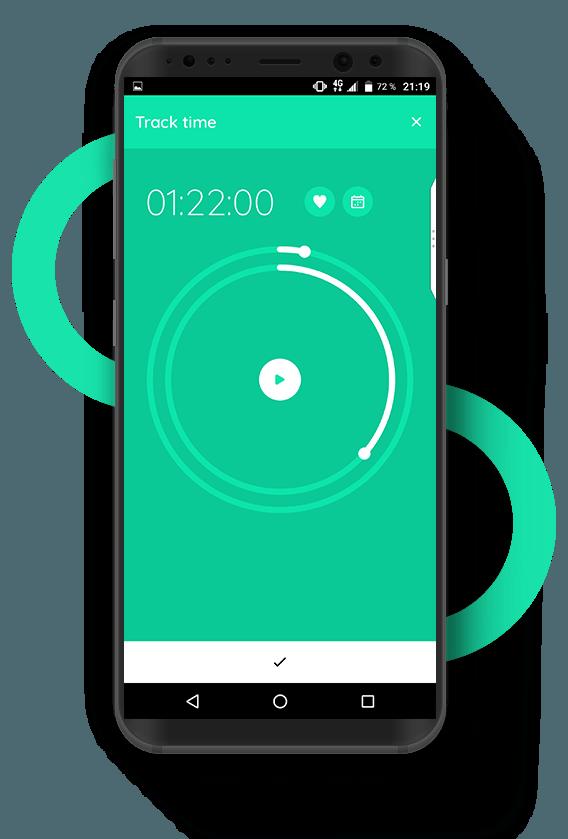 Met Tracker App